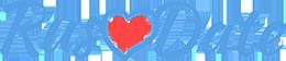 Rusdate logo